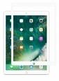 Moshi iVisor AG iPad Pro 12.9 (1. ve 2. Gen) Beyaz Ekran Koruyucu Beyaz